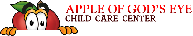 Apple of God's Eye Child Care Center