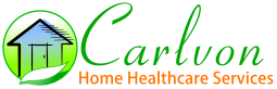 Carlvon Home Healthcare Services