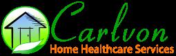 Carlvon Home Healthcare Services