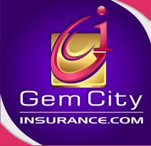 Gem City Insurance