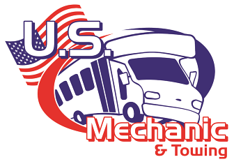 U.S. Mechanic & Towing
