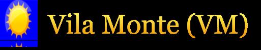 Vila Monte (VM)