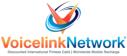 Voicelink Network